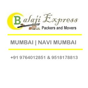 Balaji Expresss Packers and Movers