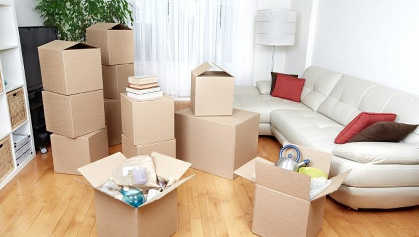 Packers and Movers Services In Mumbai and Navi Mumbai