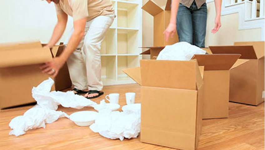 Balaji Express Packers and Movers Ambernath | 09764012851