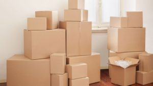 Packers and Movers Andheri East Mumbai