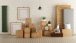 Packers and Movers Badlapur Mumbai