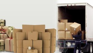 Packers and Movers Bhayandar Mumbai