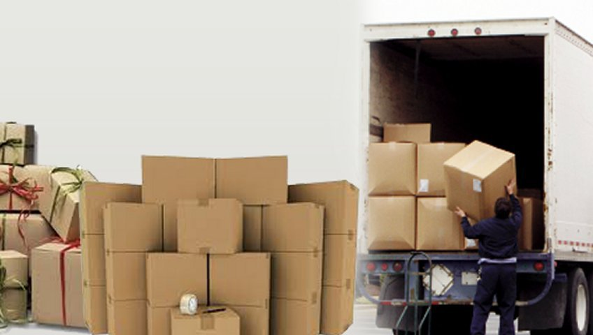 Balaji Express Packers and Movers Bhayandar | 09764012851