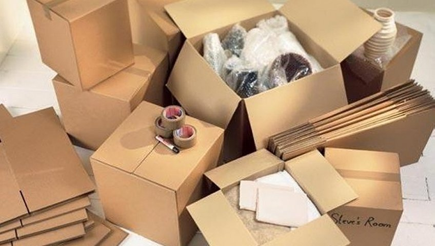 Balaji Express Packers and Movers Byculla | 09764012851
