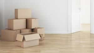 Packers and Movers CBD Belapur