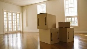 Packers and Movers In Charni Road Mumbai