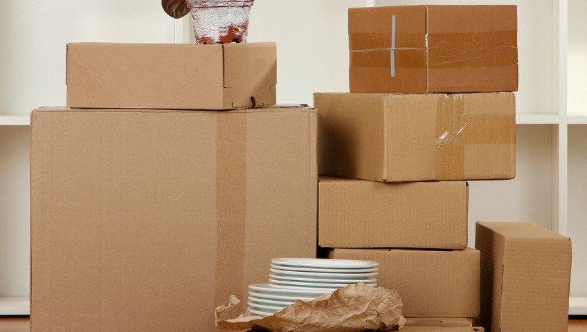 Balaji Express Packers and Movers Chembur | 09764012851