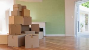 Packers and Movers Dahisar Mumbai