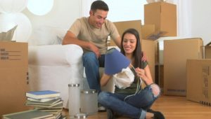 Packers and Movers Ghatkopar Mumbai