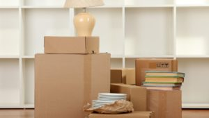 Packers and Movers Hiranandani Mumbai