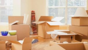 Packers and Movers Juhu Mumbai