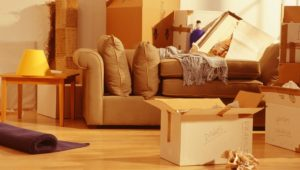 Packers and Movers In Kamothe Navi Mumbai
