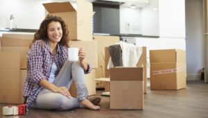 Packers and Movers Kandivali Mumbai
