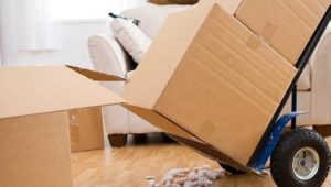 Packers and Movers In Nariman Point Mumbai