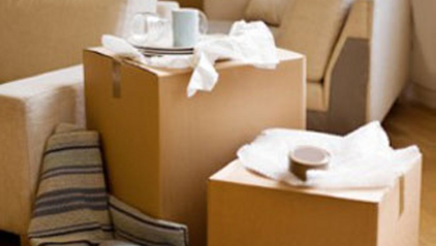Balaji Express Packers and Movers Seawoods | 09764012851