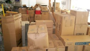 Packers and Movers Vidyavihar Mumbai