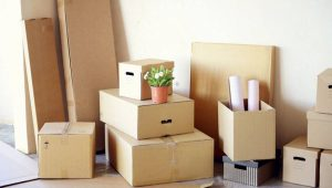 Packing Service In Mumbai