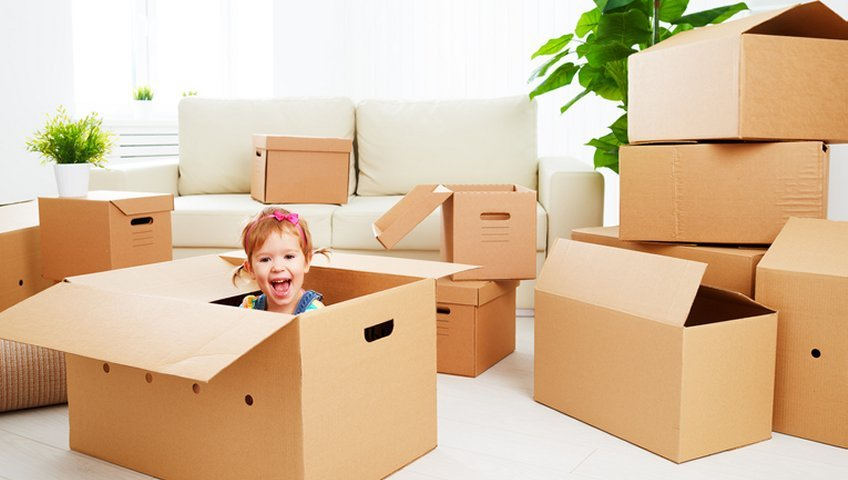 Balaji Express Packers and Movers Thane East | 09764012851