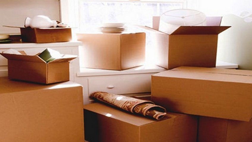 Balaji Express Packers and Movers Thane | 09764012851